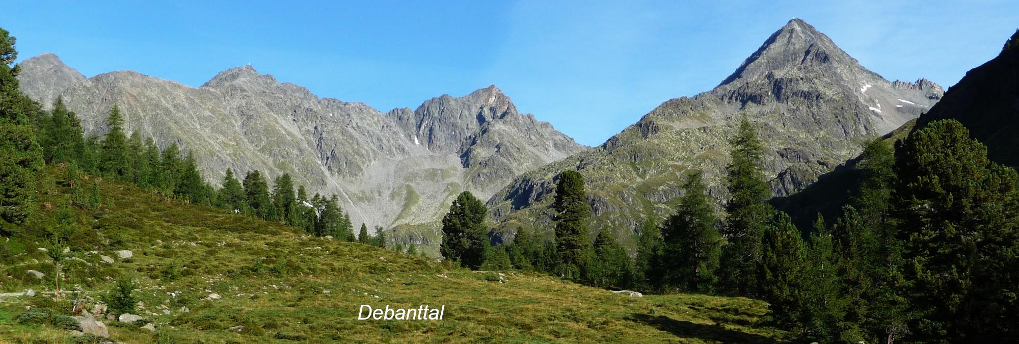 debanttal1-textD953E508-9D5C-E05F-8842-55B86FB8C071.jpg