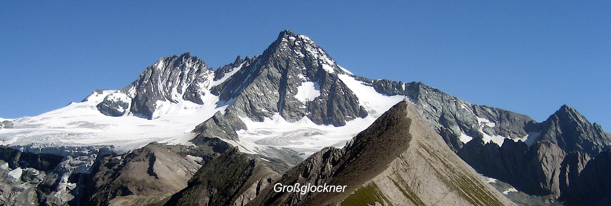 grossglockner1-text7A837A86-79E9-AA23-4AC6-0E92CD3E7FFB.jpg