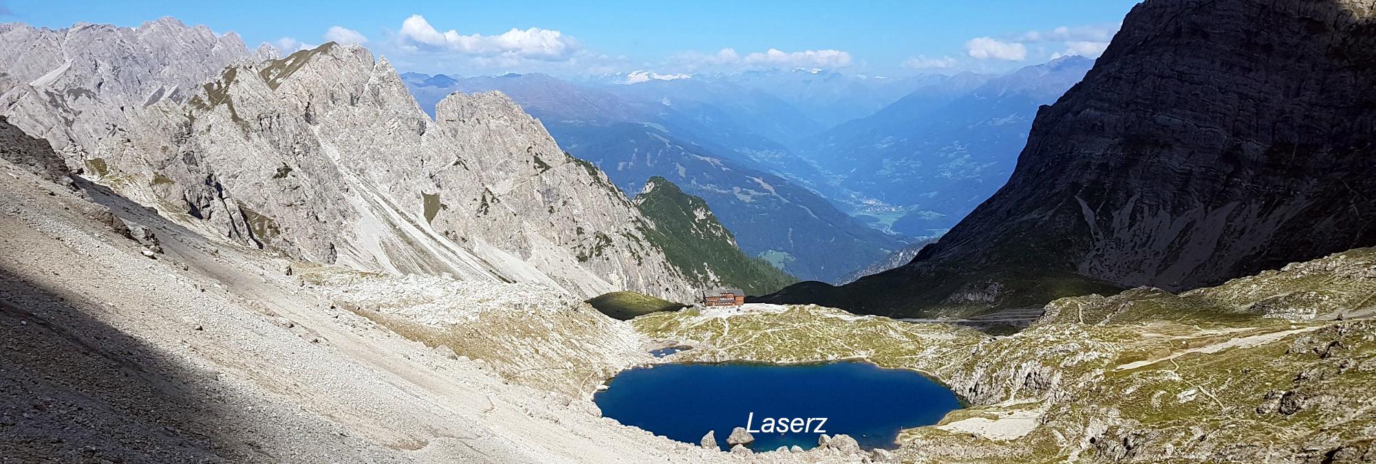 laserz1-textE6E42F8A-5BB1-5287-CE1B-BAE8437B20E3.jpg